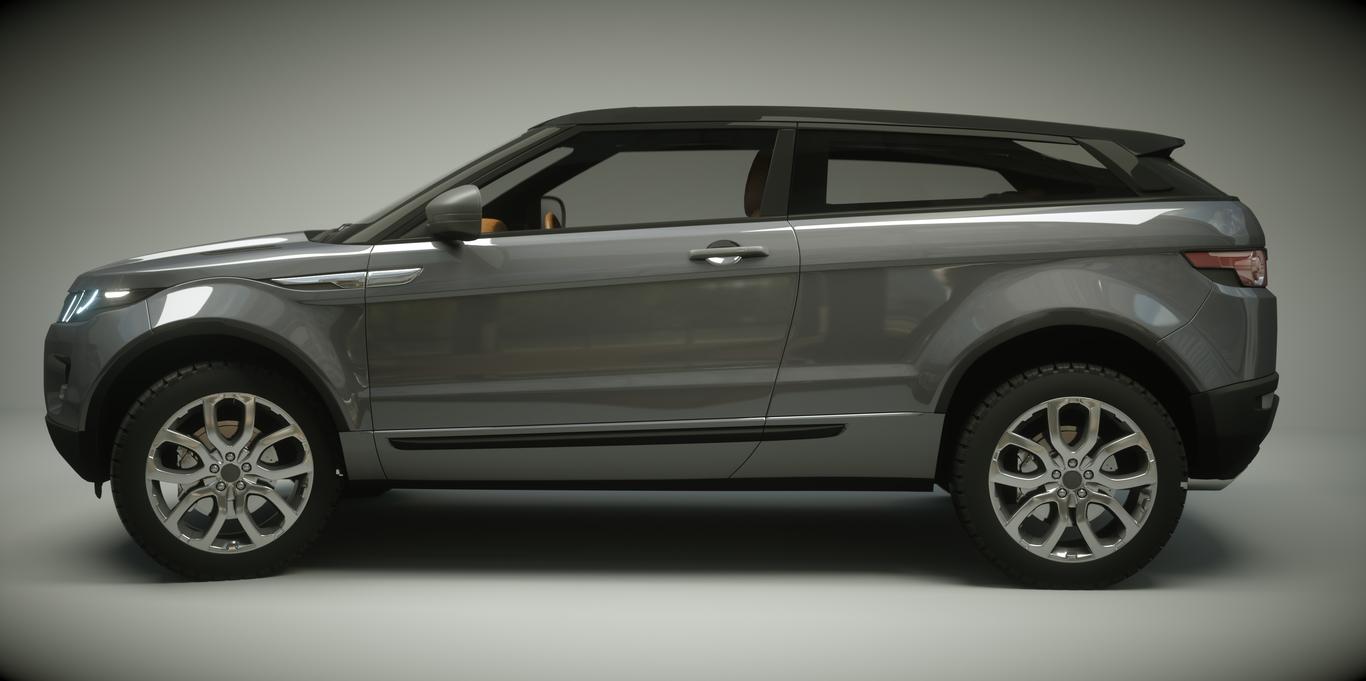 Fabiodamico range rover 1 e70d80ab ueqt