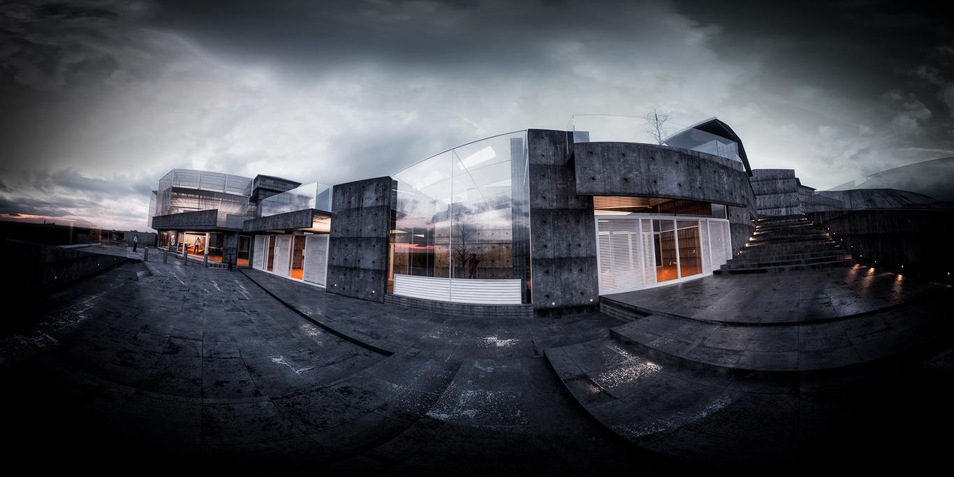 Fazarqs cloudy social center 1 edd80ebf pojd
