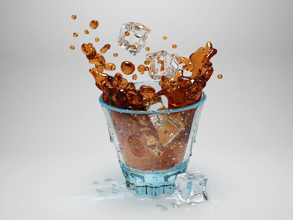 Filipgmelis ice cold drink 1 4638cf42 6oon