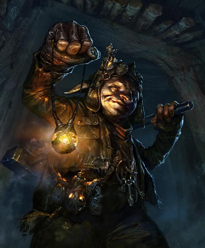 Firstear goblin 1 9148742b k0ry