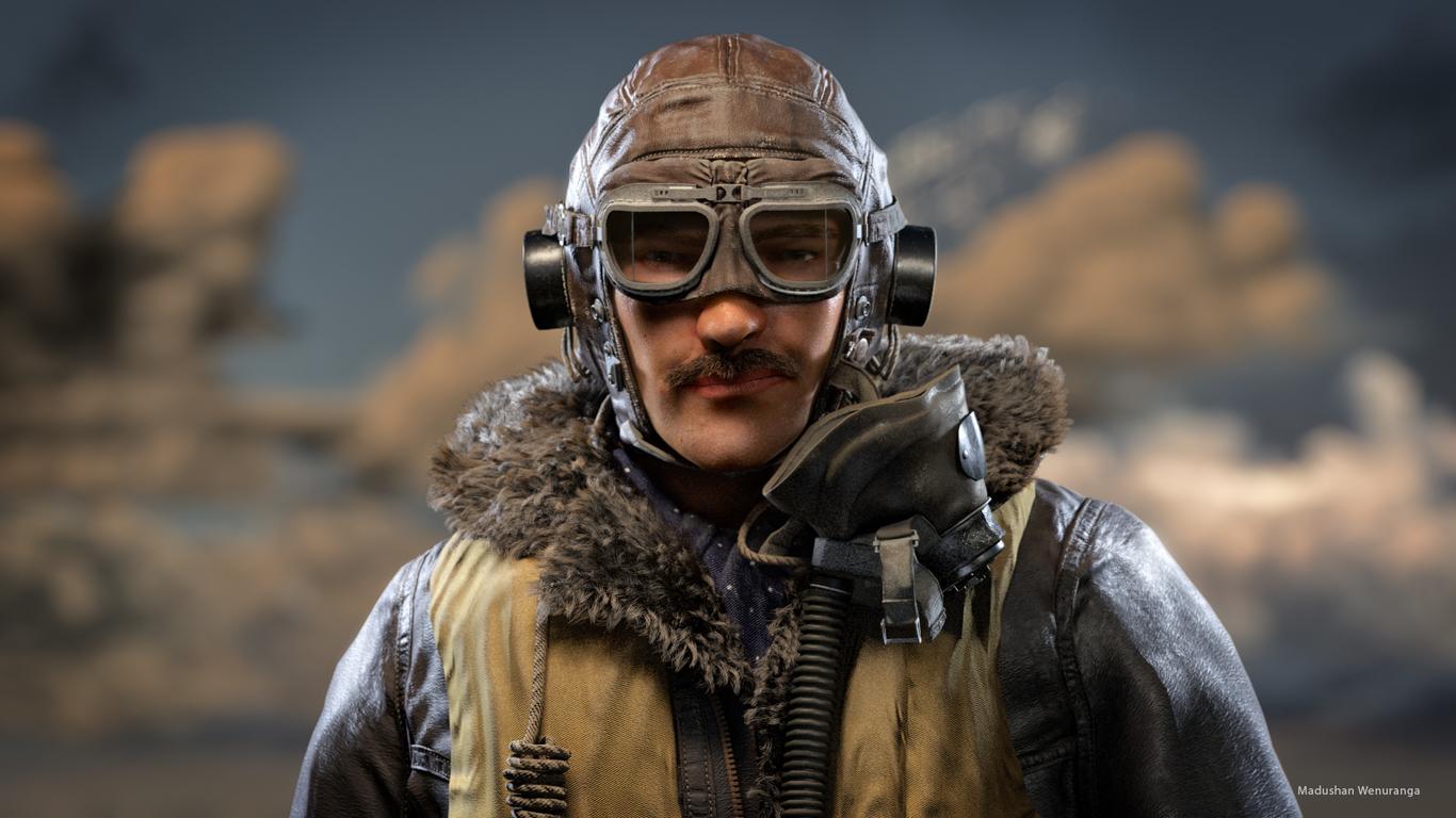 Flierstan4 wwii aviator 1 febd4561 c7s4