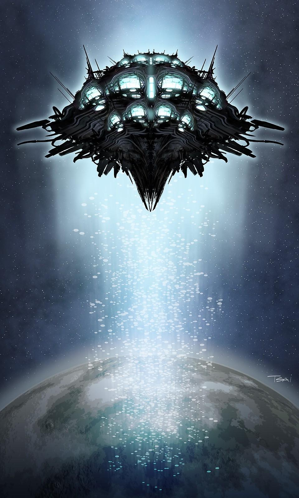 Francis001 starship 1 443f26e5 kswp