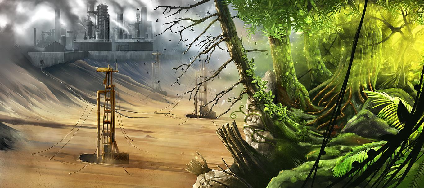 Fredziq forest edge 1 3df1cfdb cytl