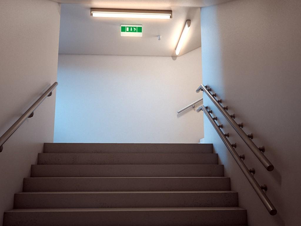 Freebug stairway 1 290a97aa krot