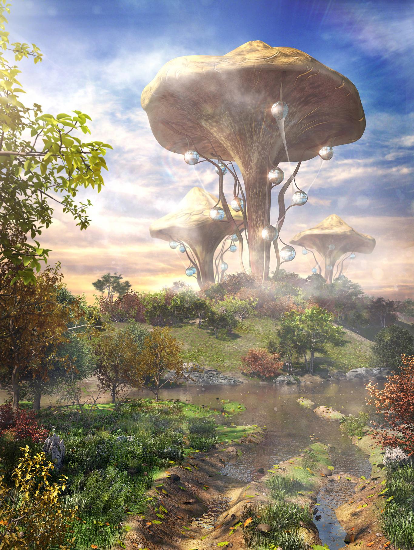 Freme78 mushroom city 1 3b09b2ee qpf4