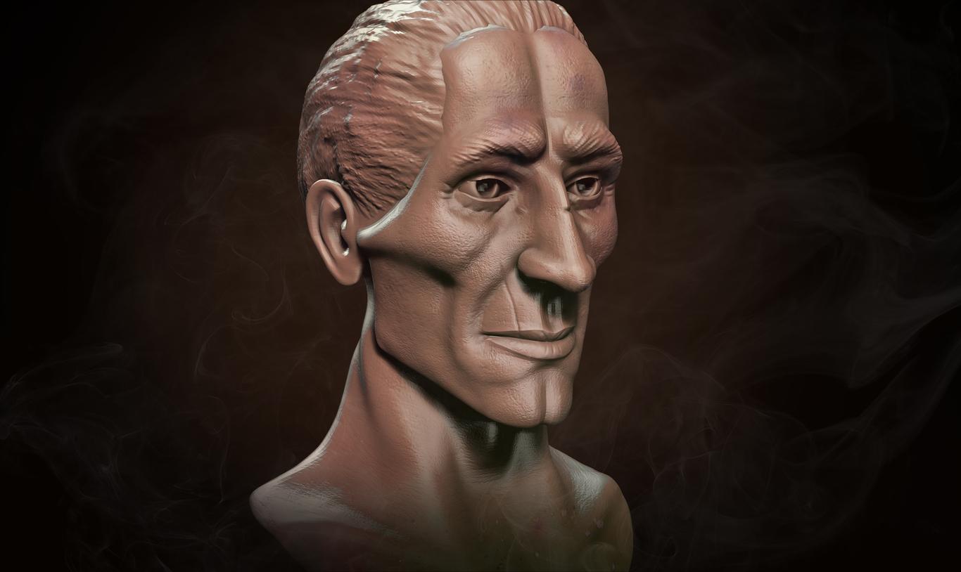 Gaurav 7721 male face bust 1 e39f9ab6 siow