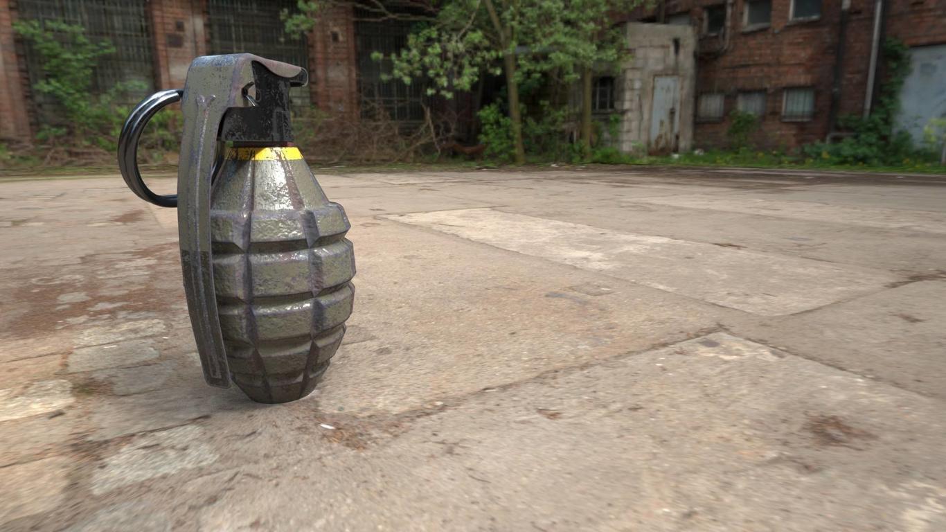 Geoffreycouppey mk2 grenade 1 764d9fe7 qwz0