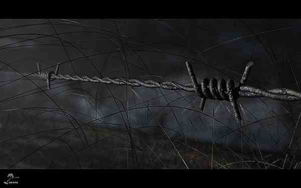 Grin3d barbed wire 1 9622f6c1 rytg