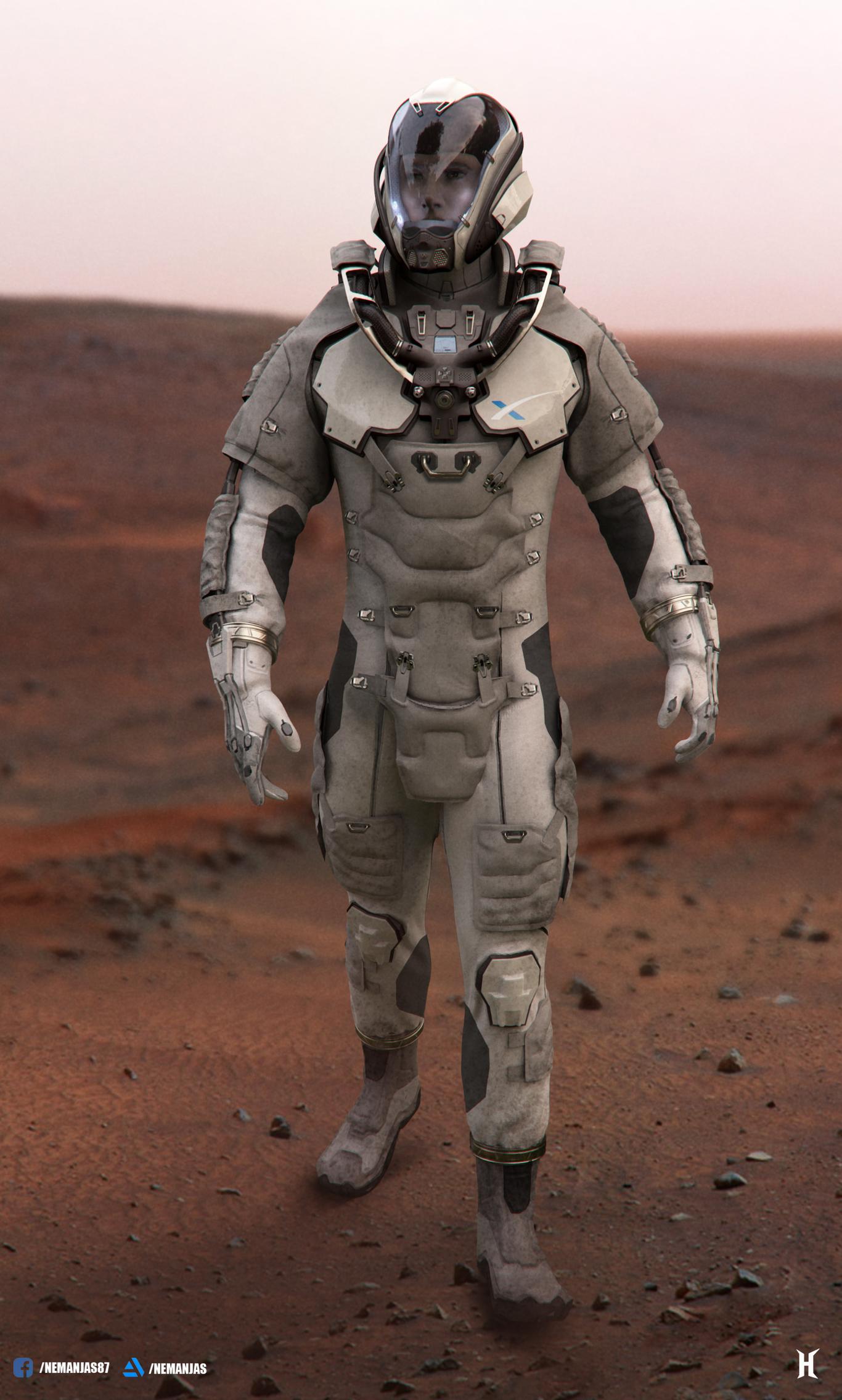 Grizzlybear spacex mars eva suit 1 4f74f067 tuim