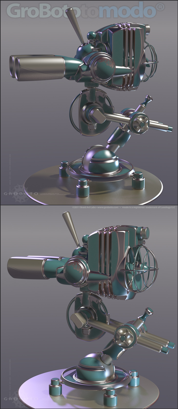 Groboto binojector test rend 1 a40349d0 2gi6