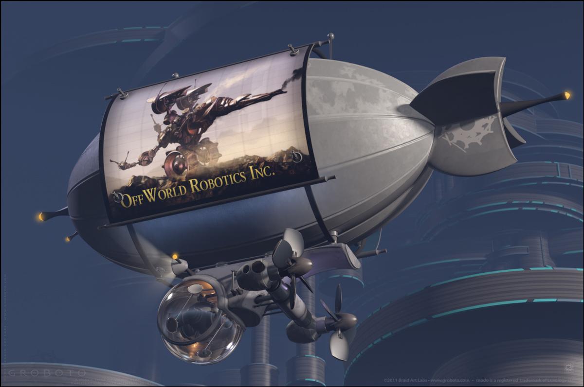 Groboto blimpboard airship v 1 ce84a9fd m67h