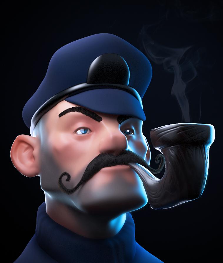 Gusprofeta captain 1 40ef9737 hrpf