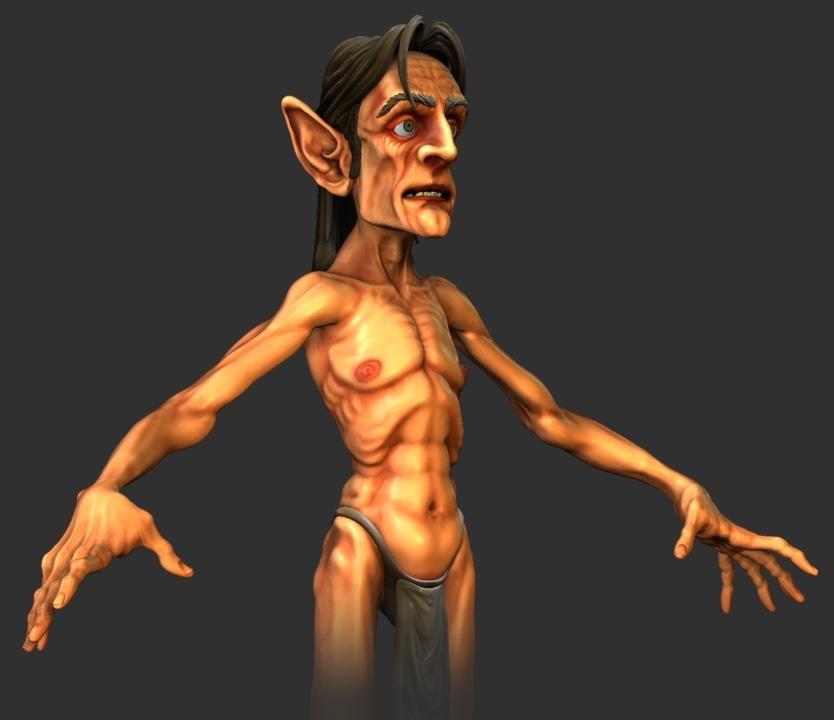 Guti the elf of montezemo 1 c8f72395 oorr