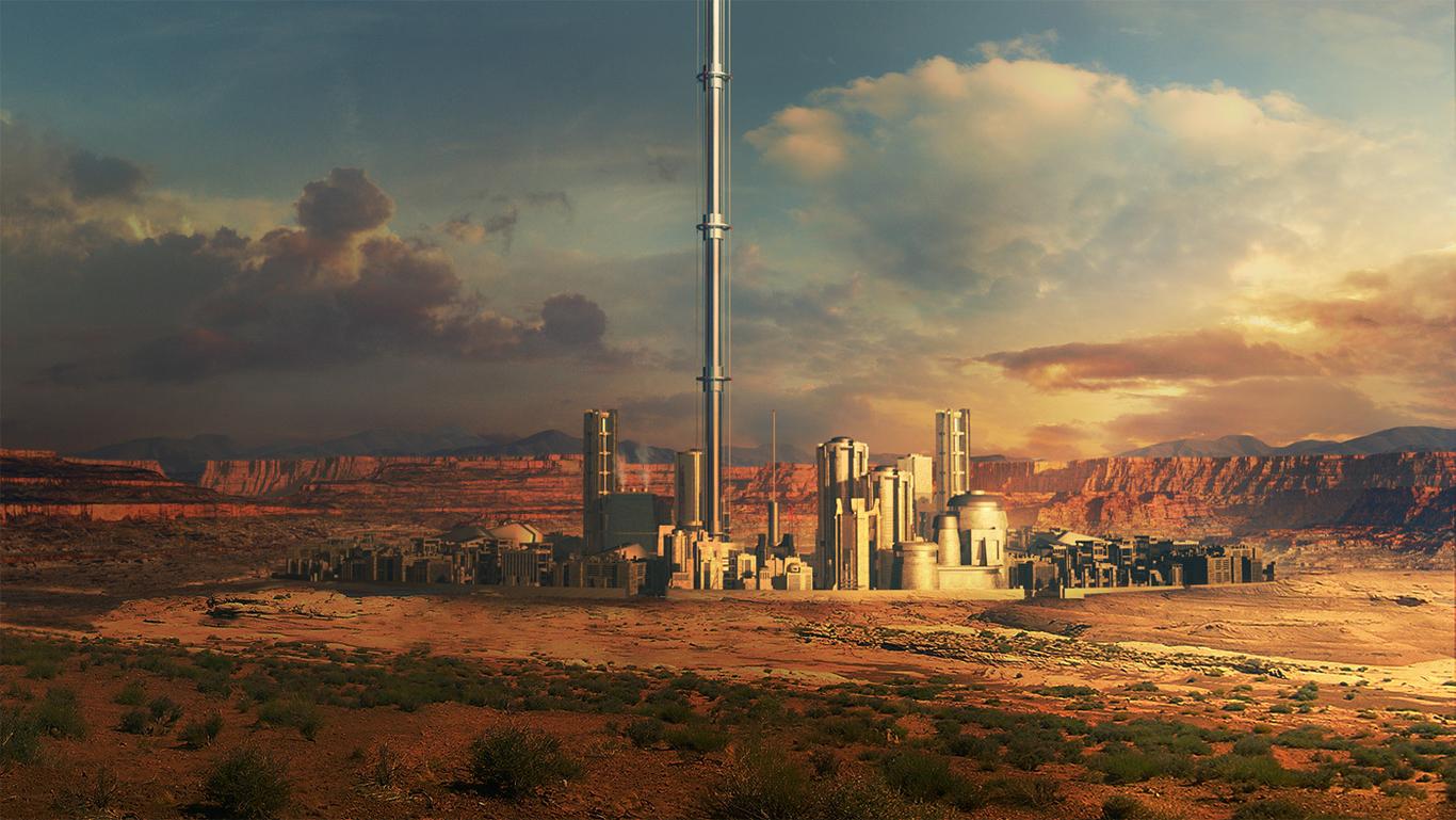 Hardy guardy desert 1 292b53d6 kd1z