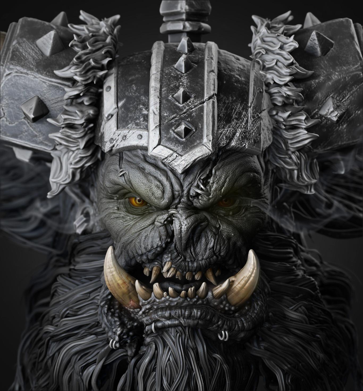 Harrygk fan art of warcraft  1 0e3eecc2 nkb9