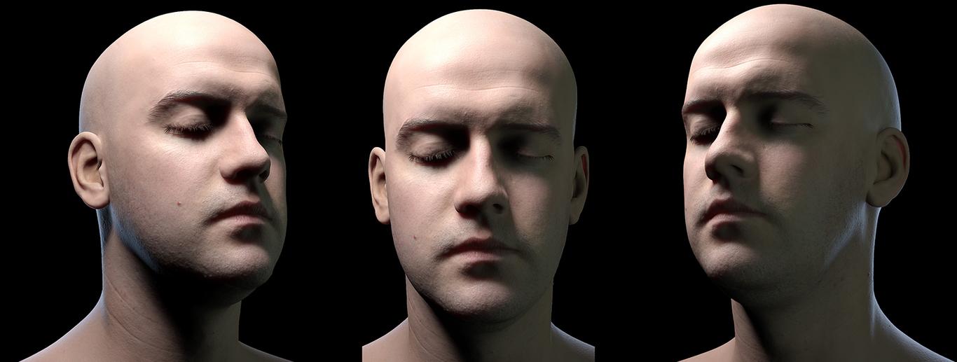 Hbajramovic sss2 skin tests 1 394099d1 cdw3