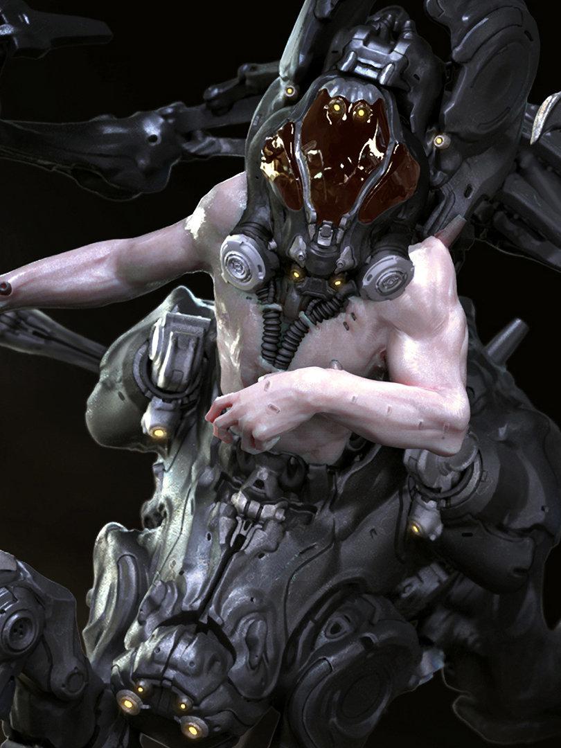 Hordeprime cyborg design 1 9809c7b1 ognx