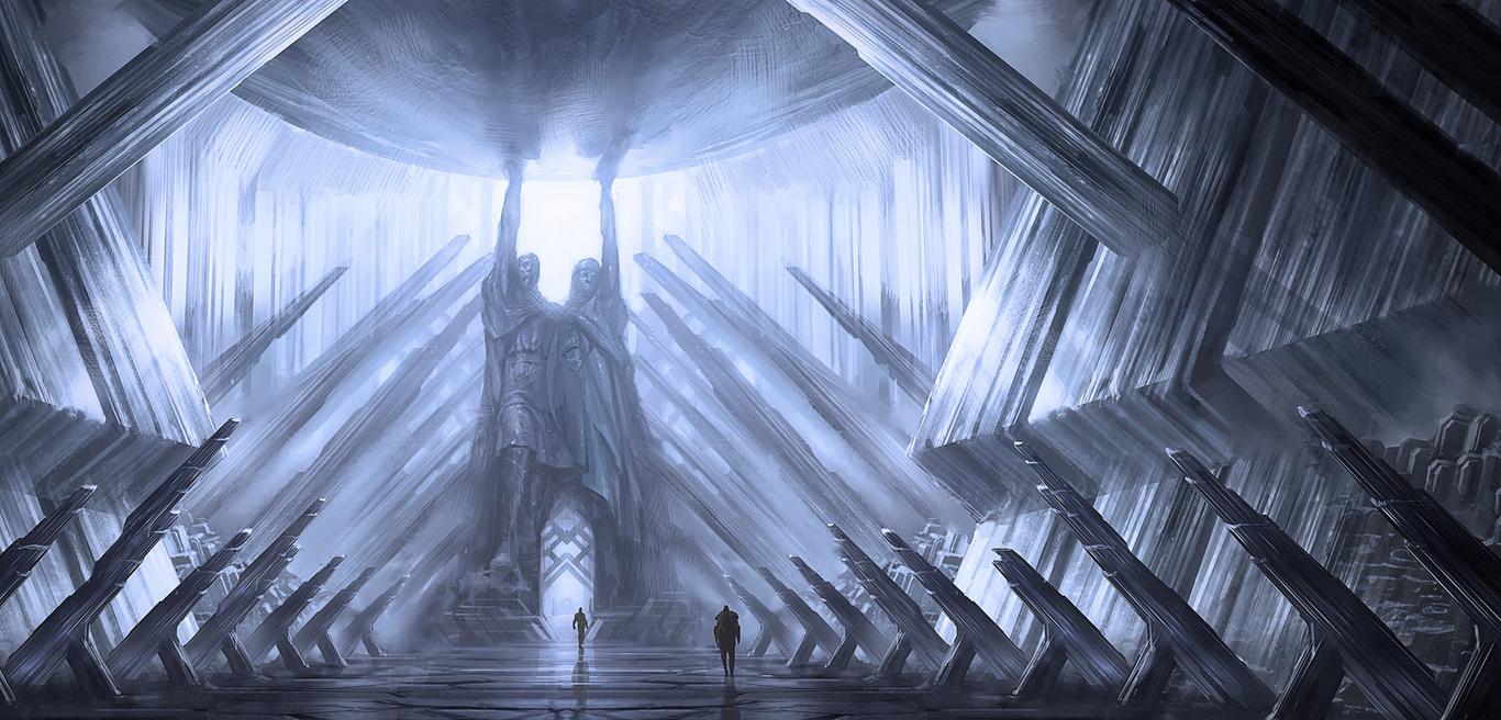 Hordeprime fortress of solitude 1 c1746d8b 0f2v