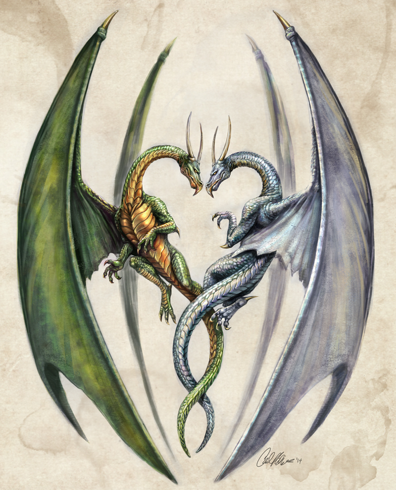 Imperess entwined dragons 1 7f34c33c 9tu0