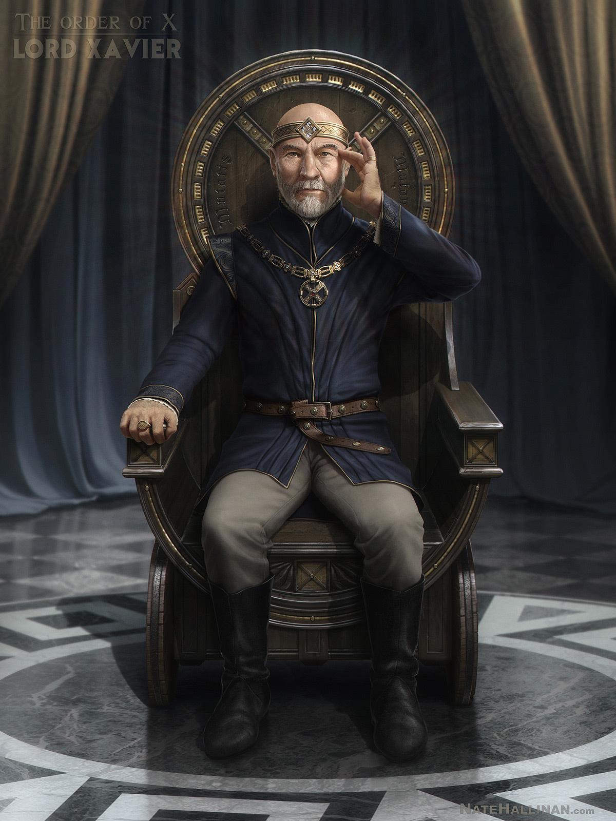 Innate lord xavier the orde 1 3ce6c15f 12nf