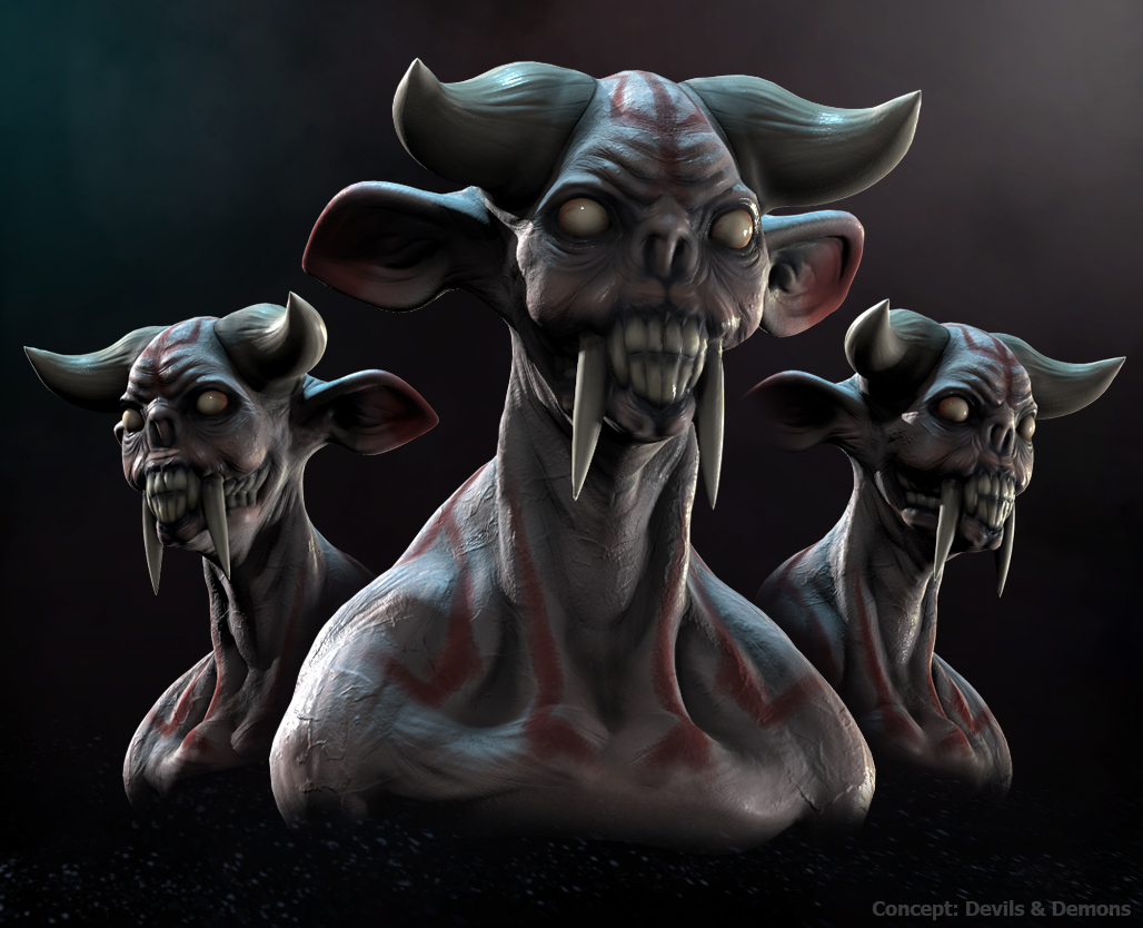 Insignet devil 6 1 9e1ecf0f upa5