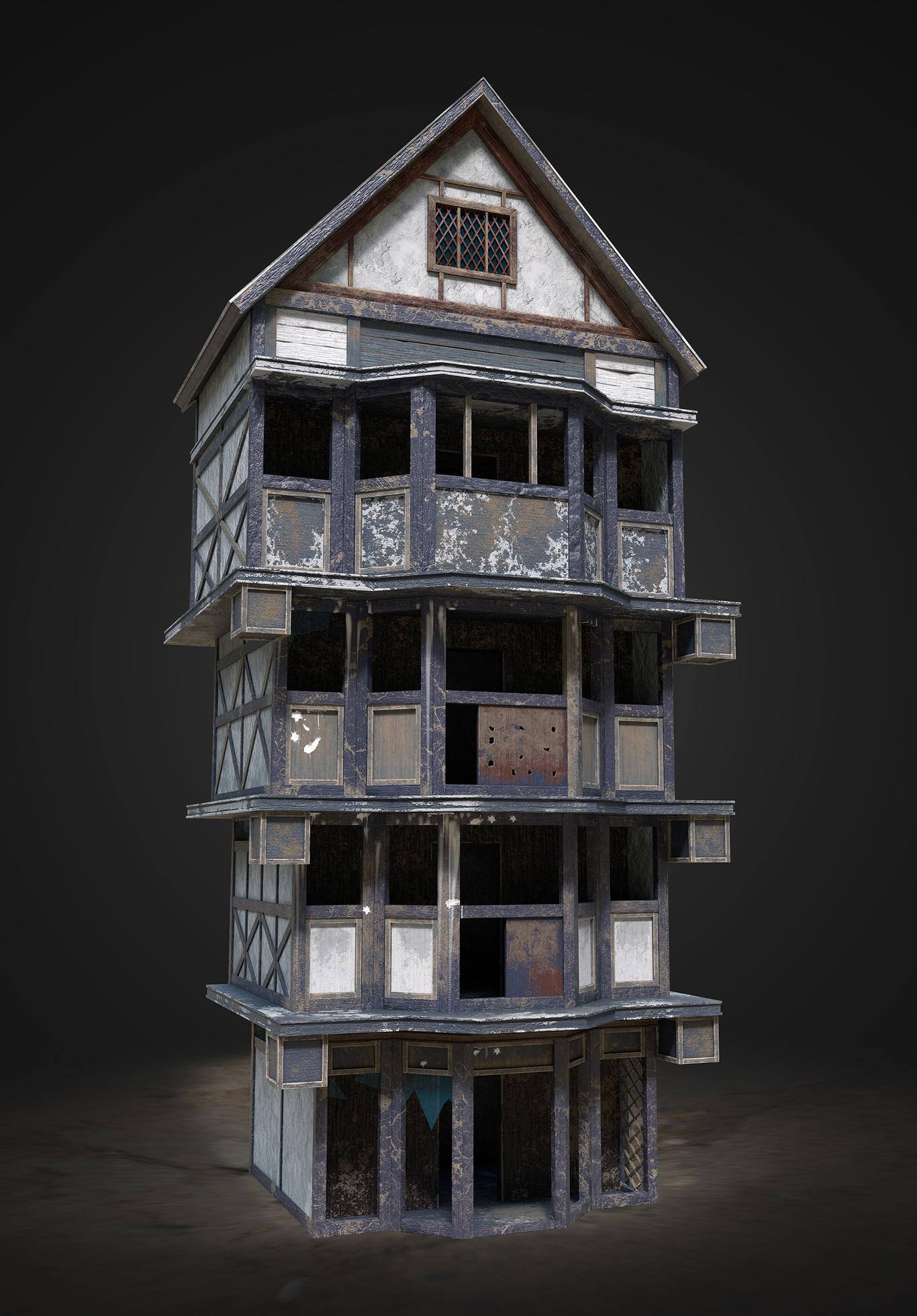 Irisriv house 1 0367af33 r54n