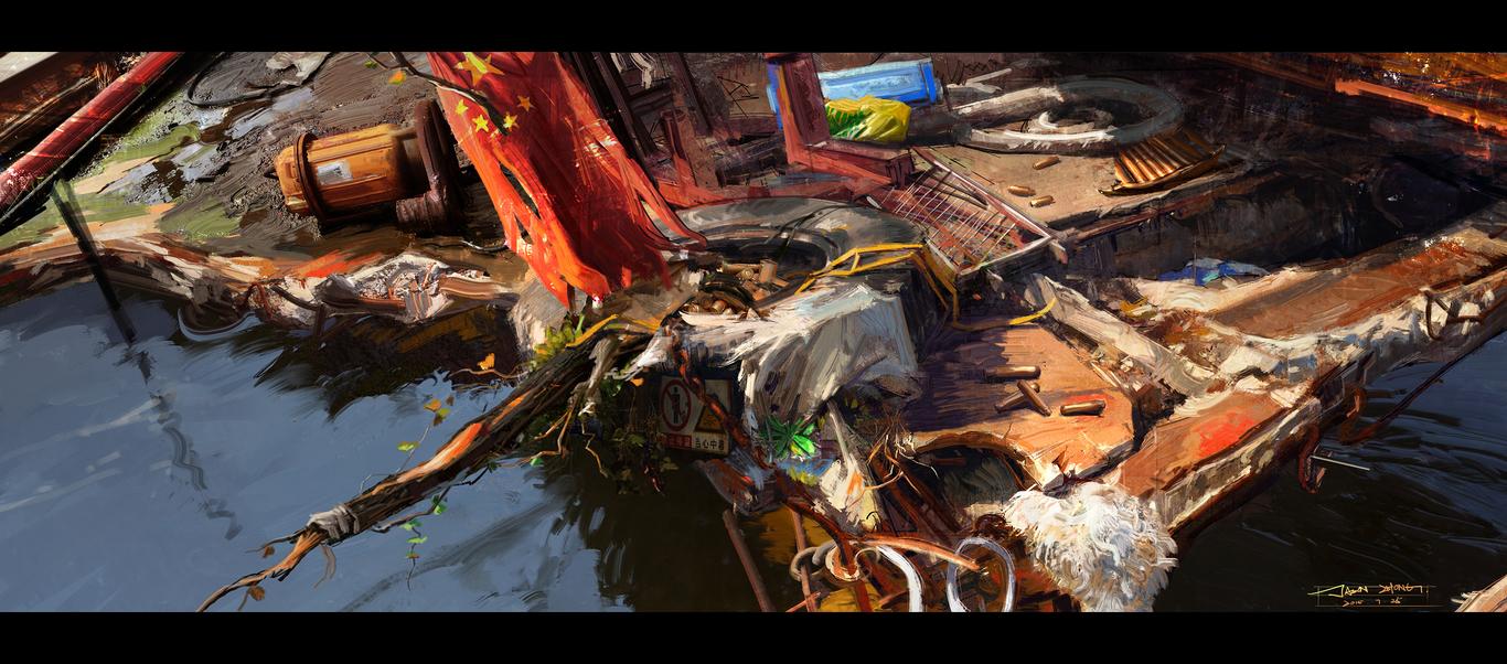 Jasonzhong shipyard 3 1 24c755e6 4lb0
