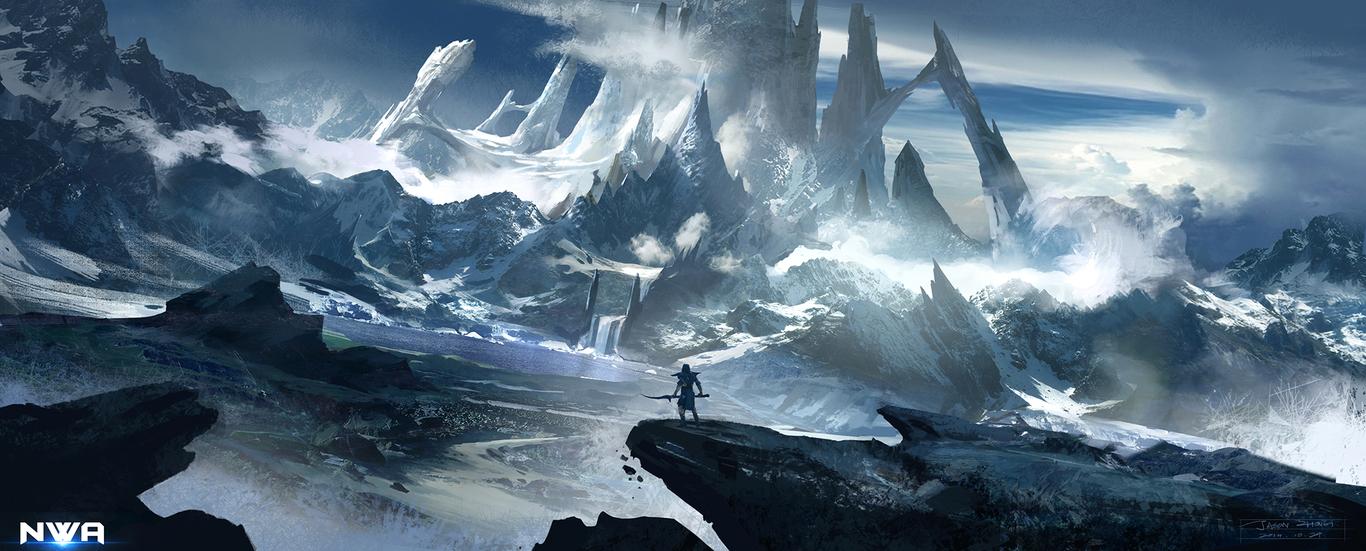 Jasonzhong snowberg 1 d41abd68 0tyh