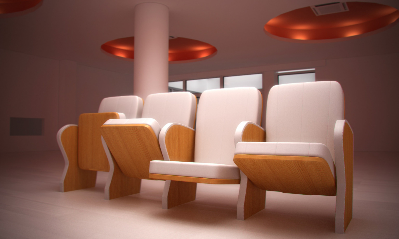 Jcmonterog auditorio seat wip 1 0227bef3 pm4g