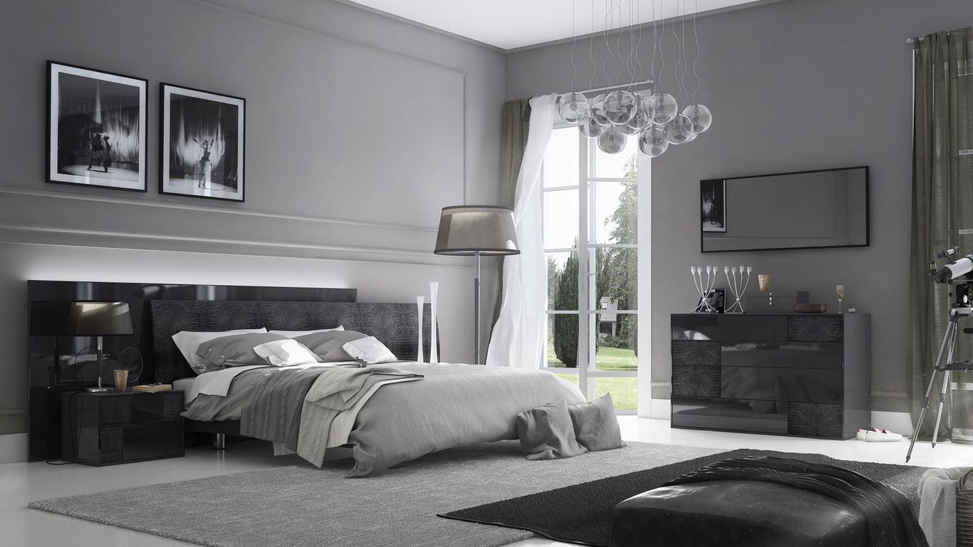Jeaper luxury bedroom misur 1 6f524eeb y2h3