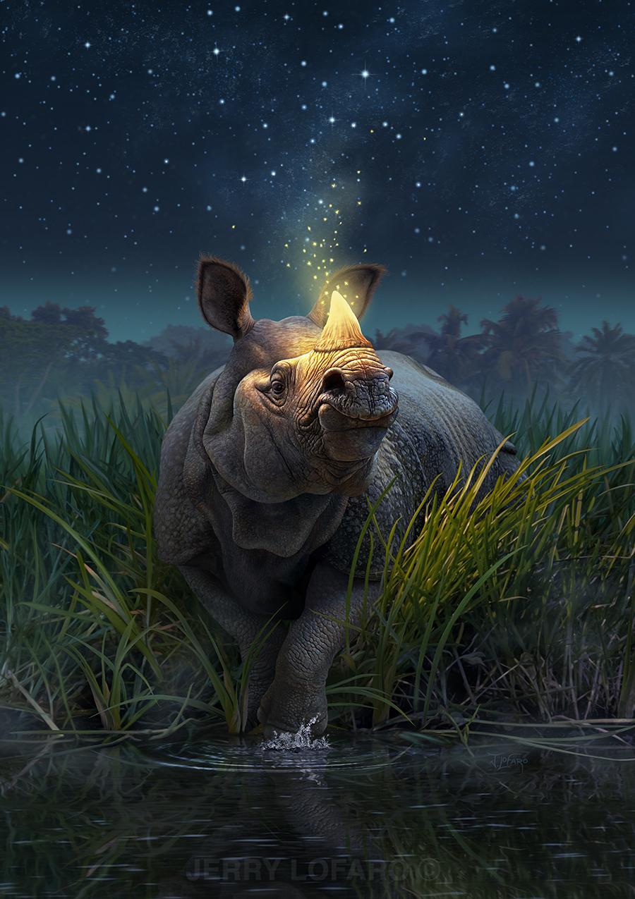 Jerrylofaro rhinoceros unicornis 1 bb96ee39 qv16