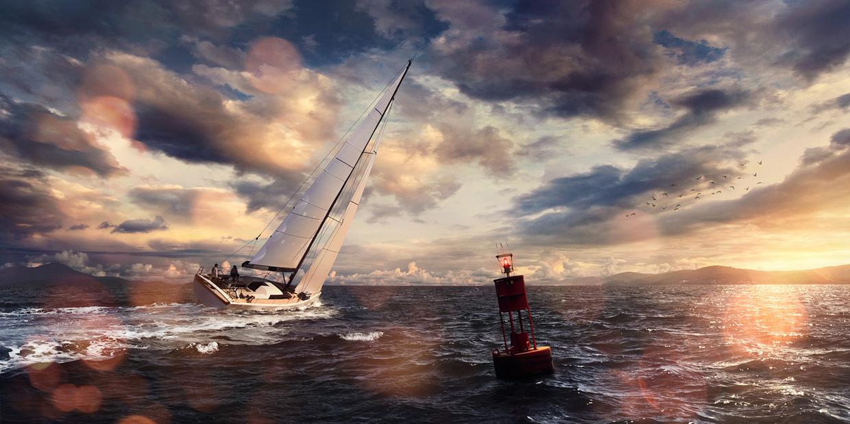 Jmbritto the sailboat 1 6b7d8e85 uqd2