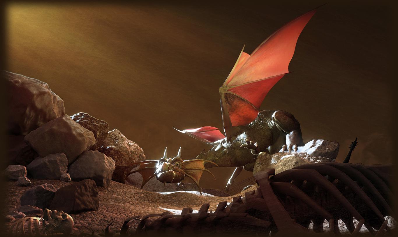 Jonamar dragon 1 6f3f1ae3 glrg
