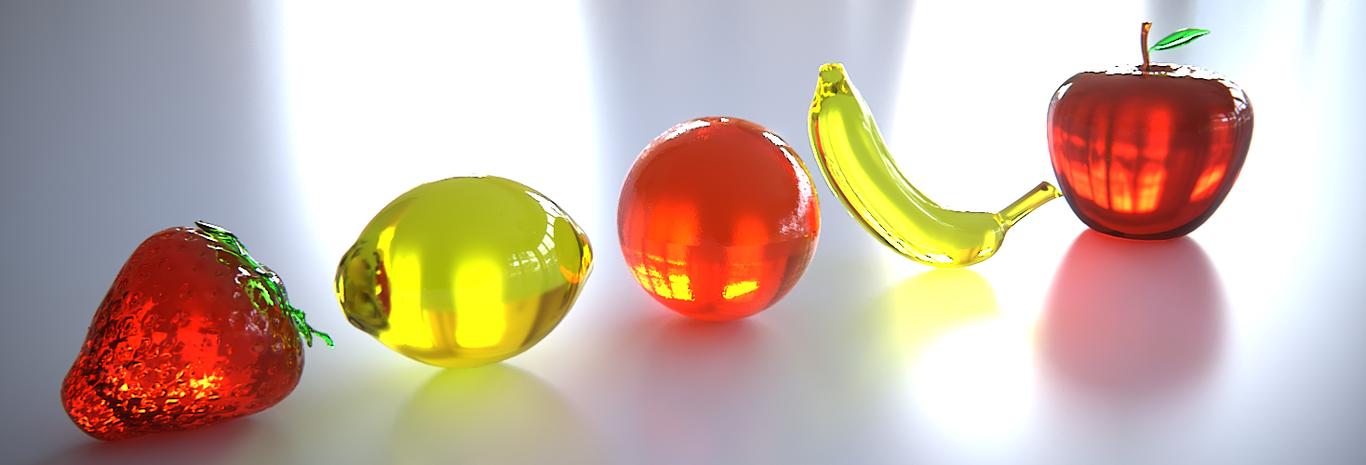 Kaaf glass fruits 1 74878ebf 7gq4