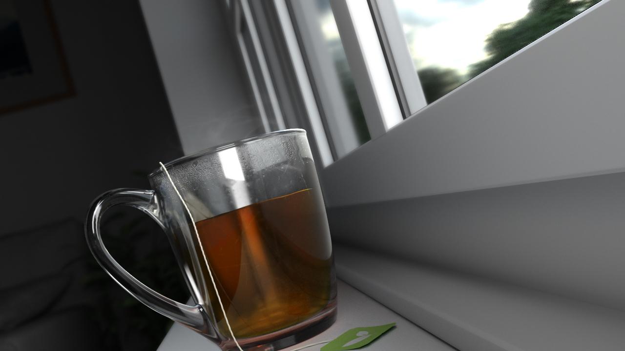 Kamenyiczkiakos cup of tea 1 e6285738 99e6