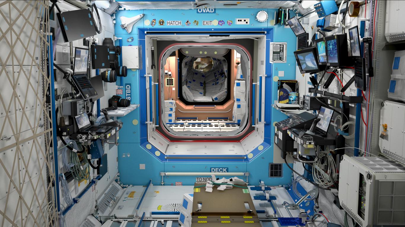 Kamenyiczkiakos international space  1 4bd39998 rvhy