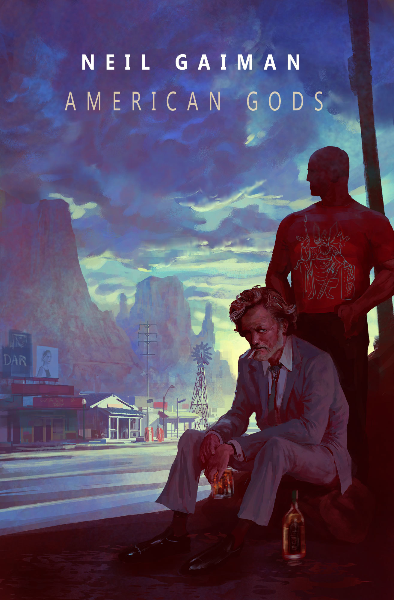 Kemar american gods 1 d0113381 6woo