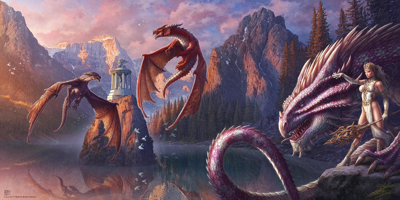 Kerembeyit dragon valley 1 7044100e 7967