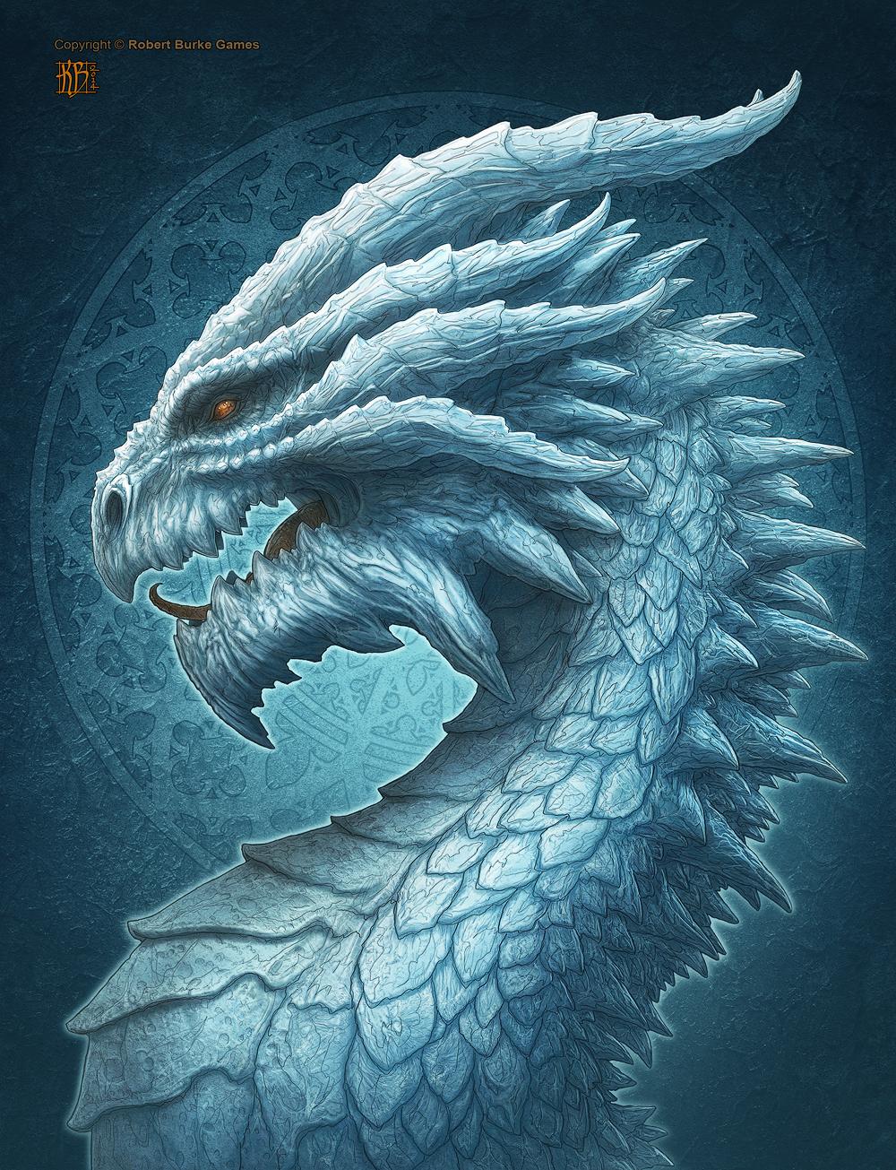 Kerembeyit ice dragon 1 92b534e5 bol4