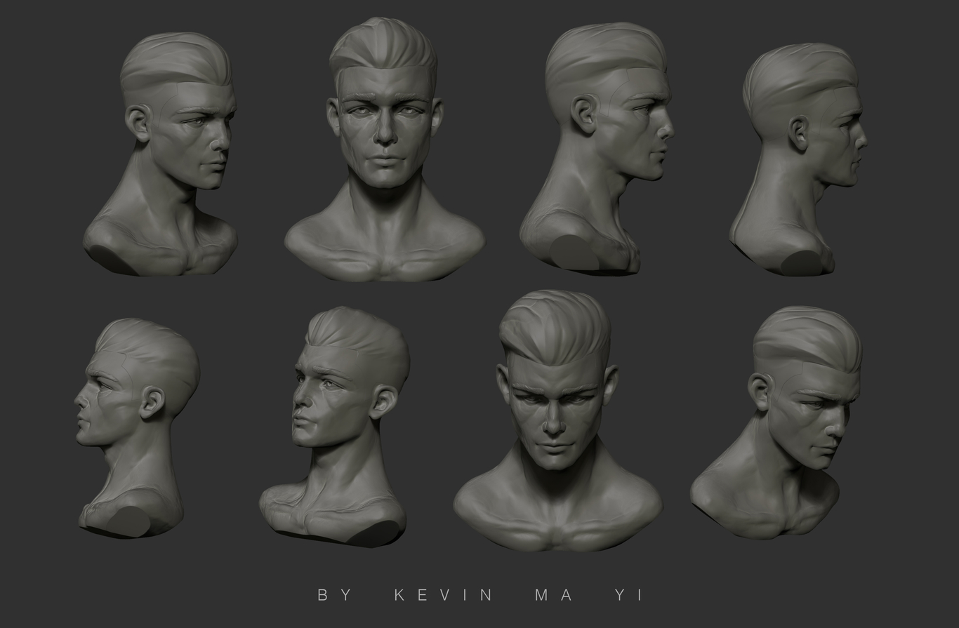 Kevinvfx male bust 1 c89f1f12 n2px