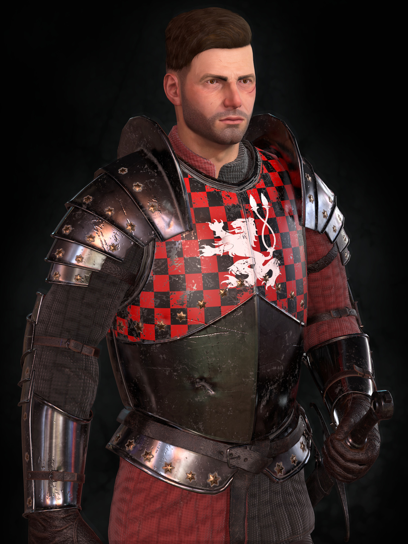 Korym knight character 1 46ae6f1a luvj