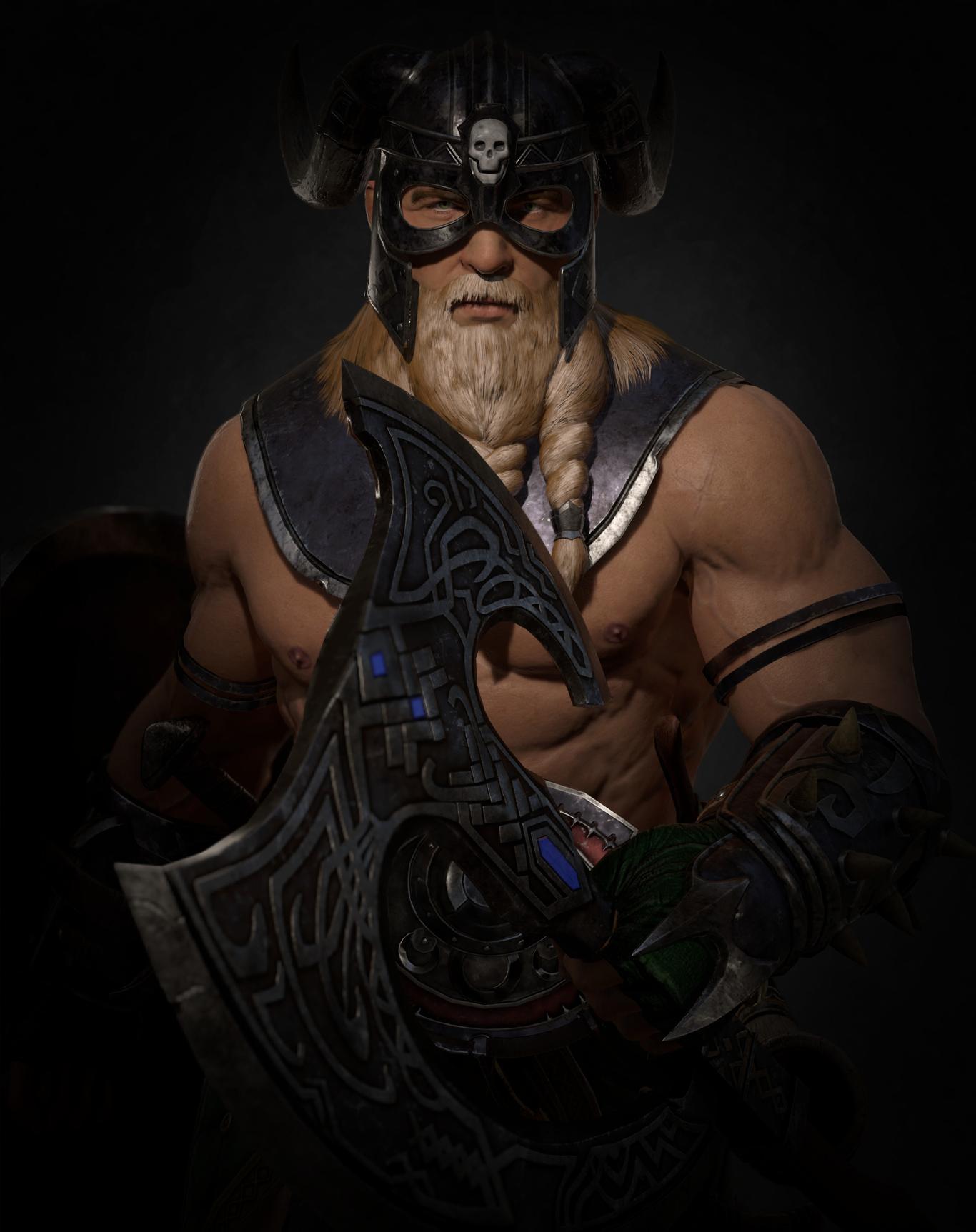 Korym viking character 1 272176e0 xba9