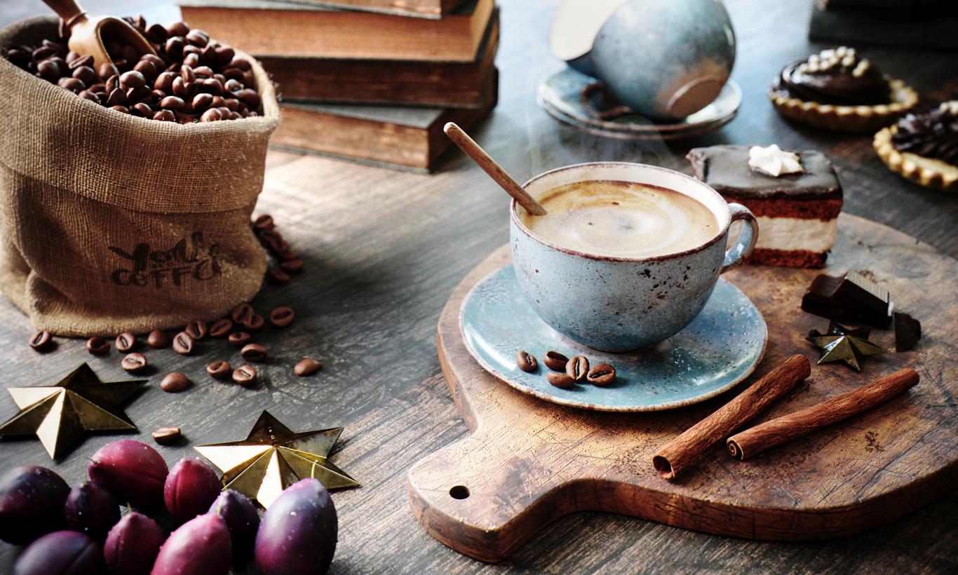 Latter morning coffee 1 42adac95 8p1u
