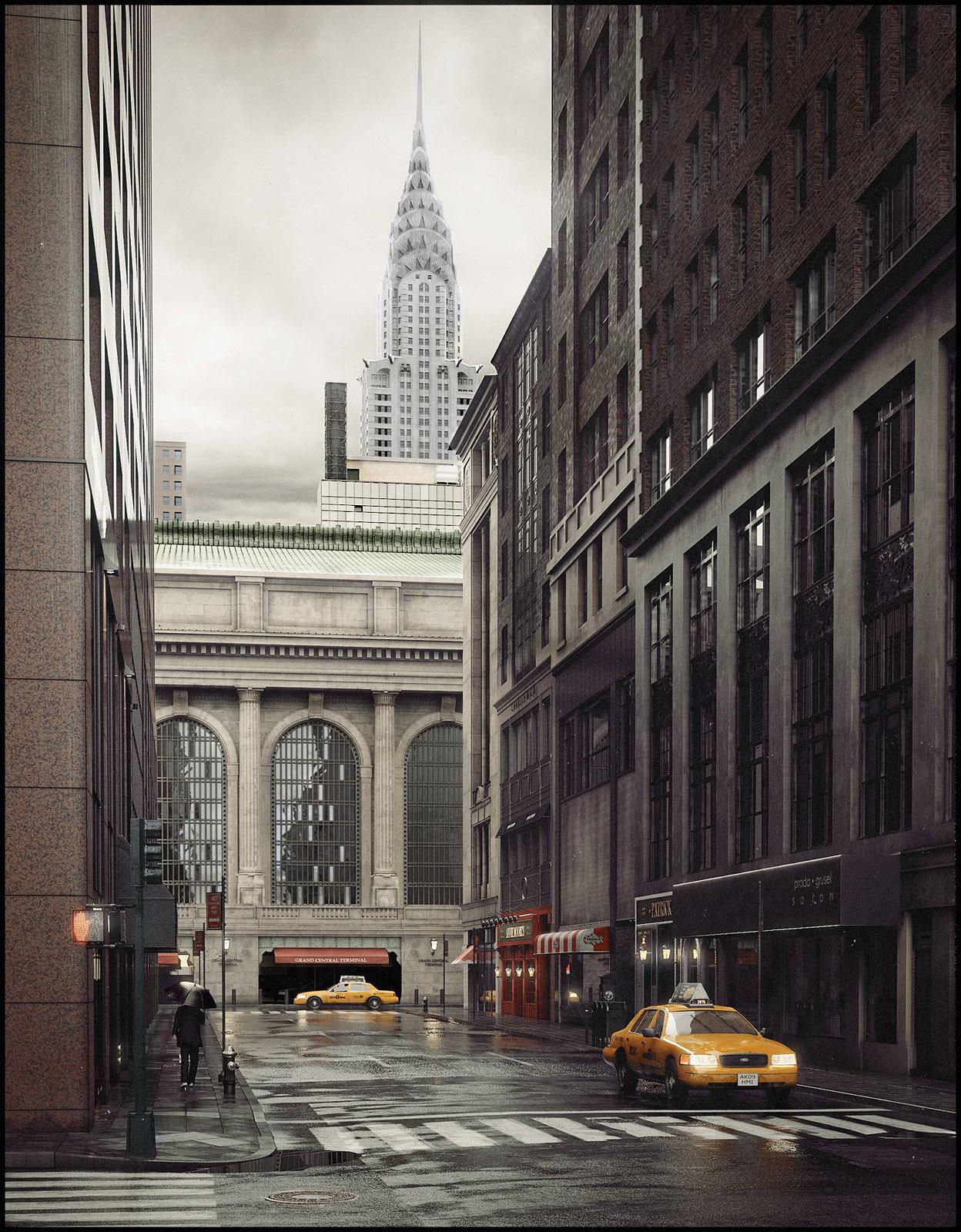Latter new york 43rd street 1 07c825f8 jhzt
