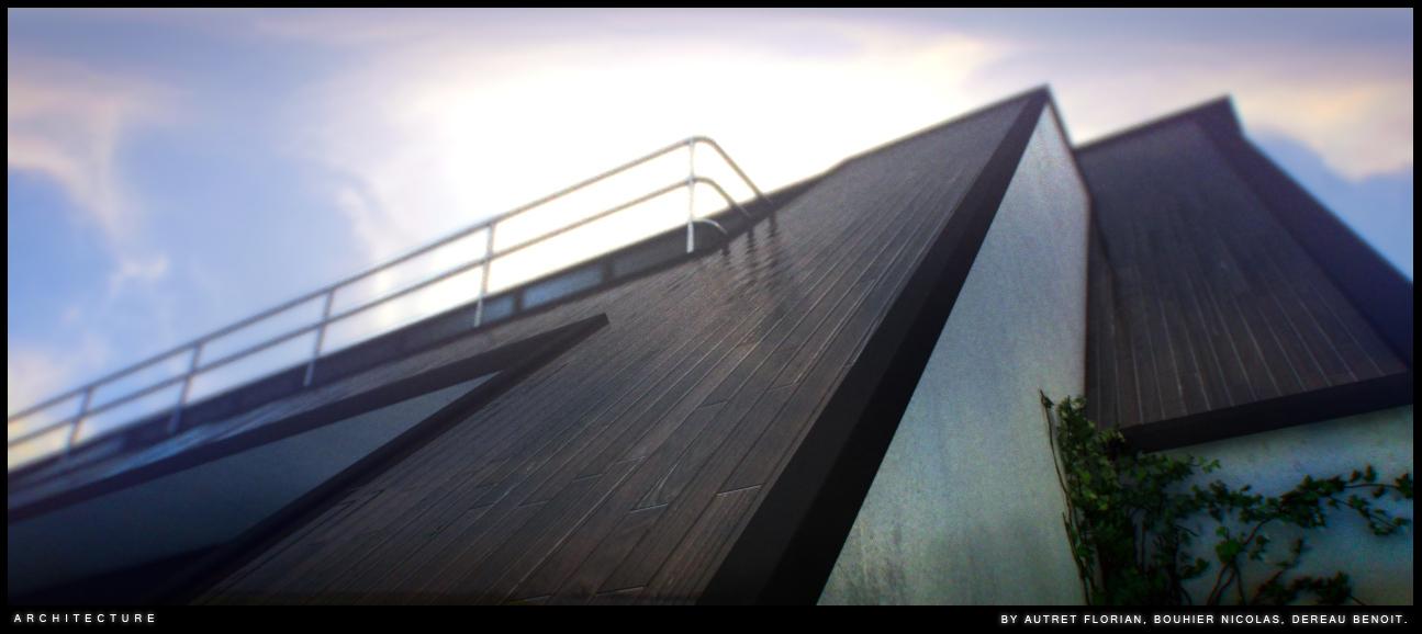 Lawl architectural still 1 454ef1cd dww2