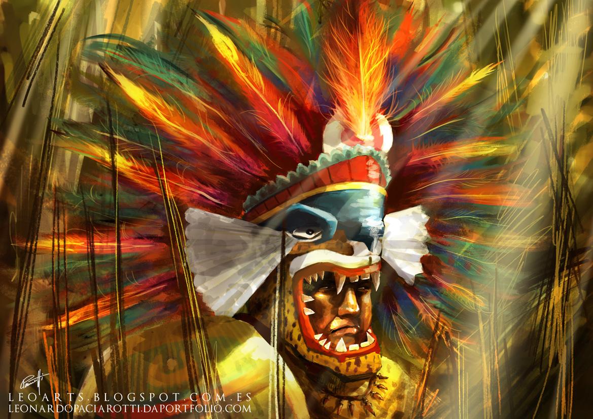 Leoarts cuatepoztli aztec wa 1 459bc0fd 01h1