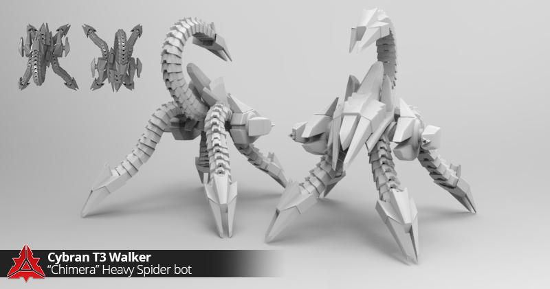 Leontiossakellis cybran game units su 1 9d0ee1f3 cecw