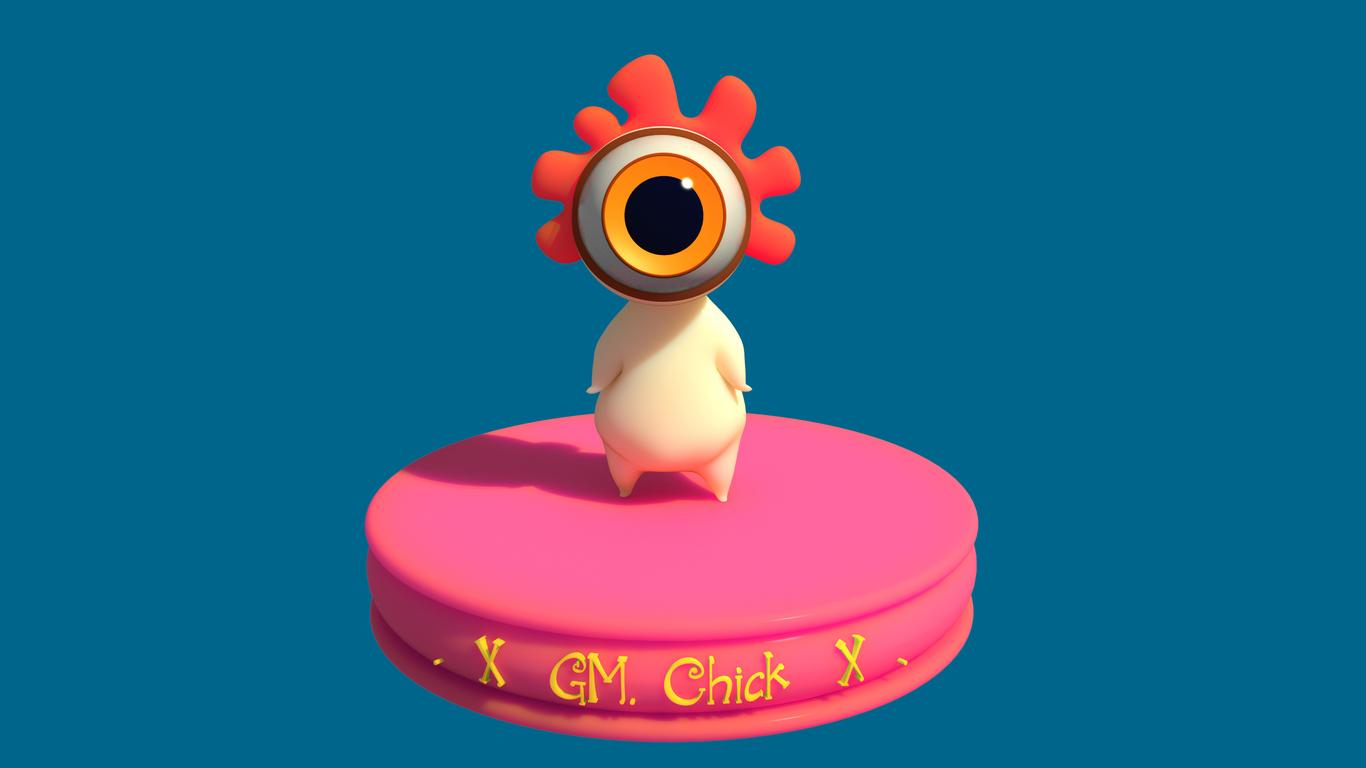 Levent gm chick 1 d07d0e22 mhvm