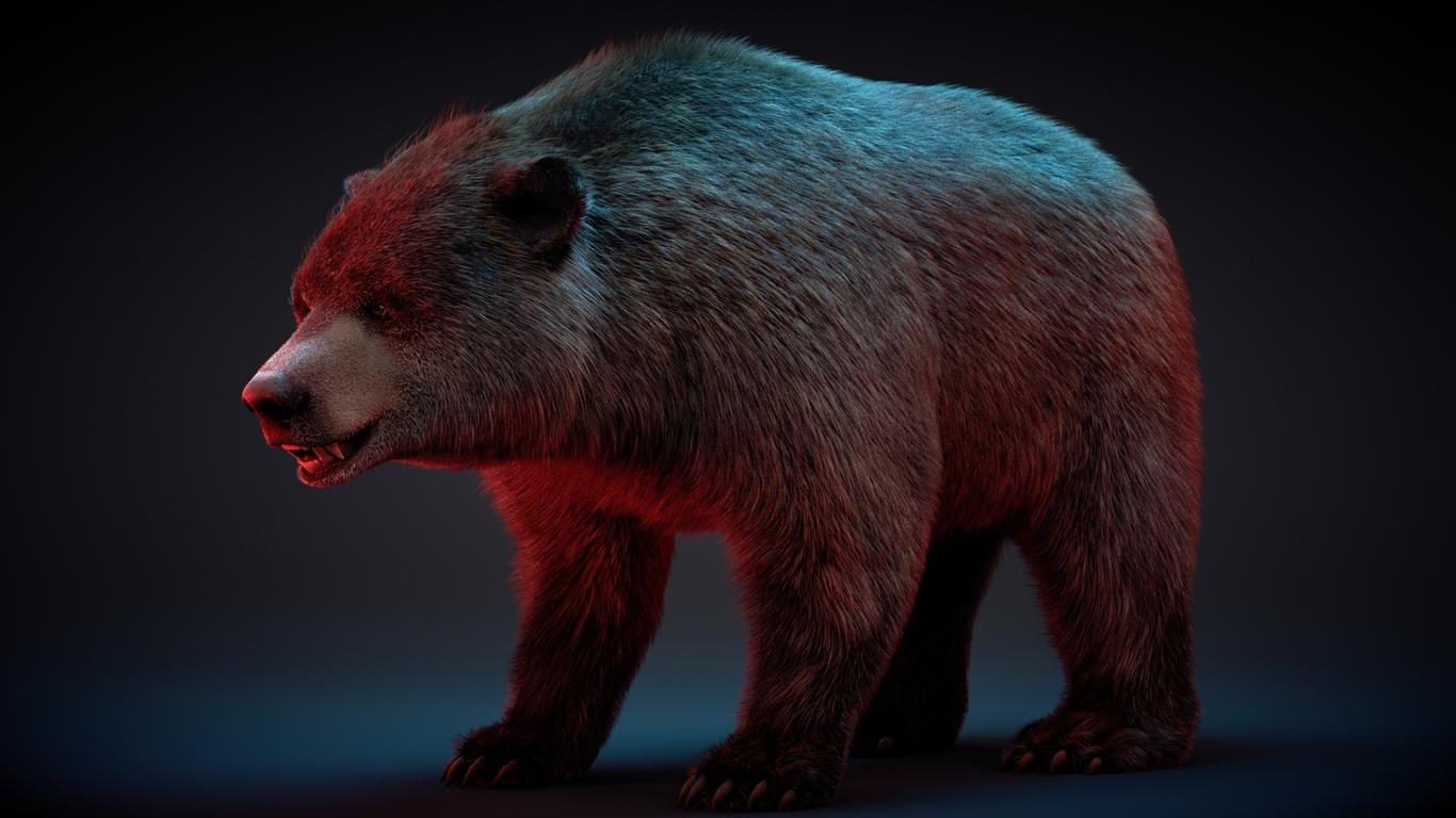 Lightwaveguru bear slash fiber fx  1 429aec5a 56e6