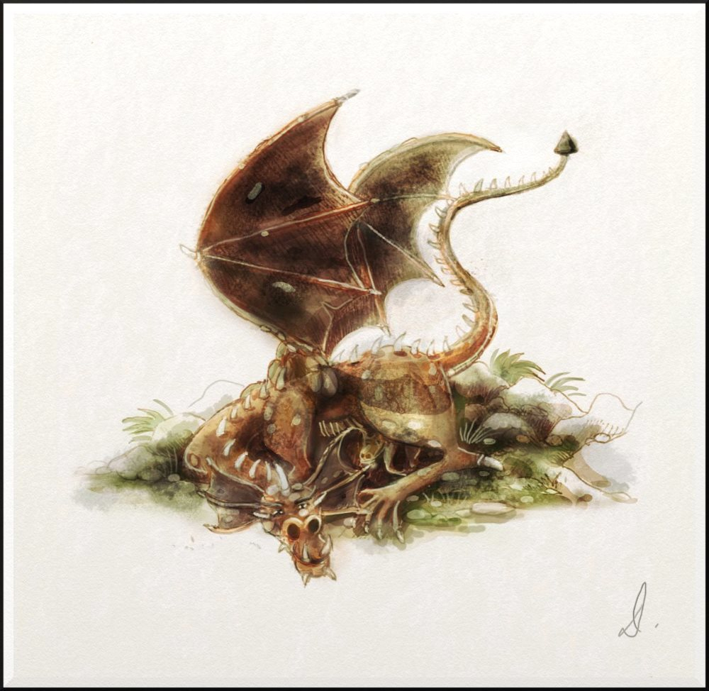 Lilasy dragon 1 94cff815 ypnk